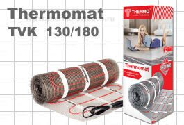 thermormat
