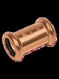 переходник для трубы лофт медь