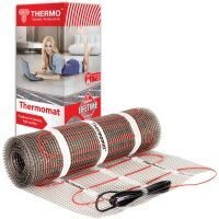 108_thermo-new